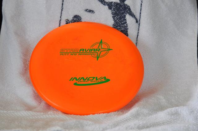best driver for beginners disc golf