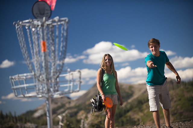 Best Disc Golf Gifts For Him Disc Golf Action